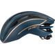HJC Ibex - Casco de bicicleta - Dorado/Azul petróleo